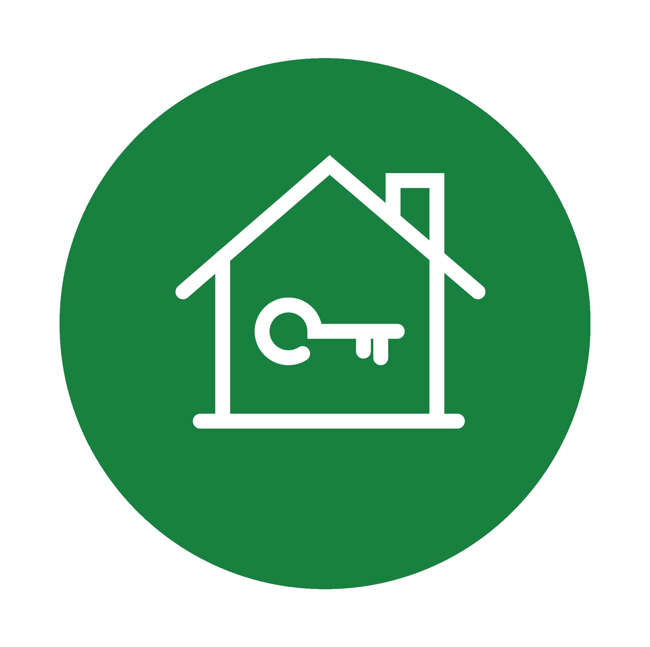 Ofrecemos el servicio de venta de inmuebles tales como casas, apartamentos, locales, bodegas, oficinas y fincas, con todo el respaldo y garantía que ofrece nuestro equipo con más de 24 años de experiencia en el mercado.