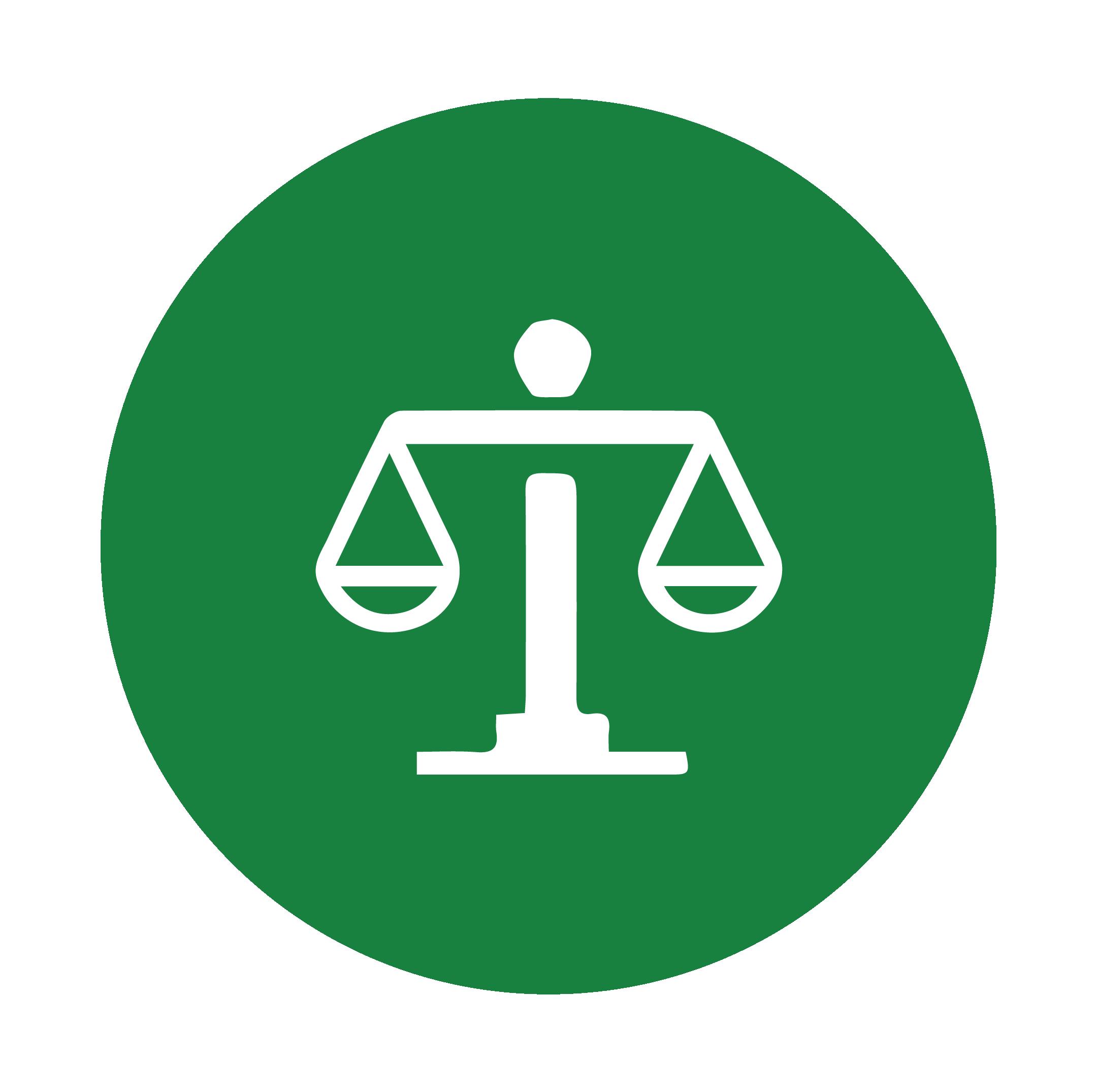 Contamos con un equipo de abogados expertos, los cuales son puestos a disposición de nuestros clientes y público en general, para la asesoría jurídica en temas como cobro de cartera, recuperación de inmuebles en arriendo, procesos ejecutivos, sucesiones notariales, restitución de inmueble y legalización de construcciones.