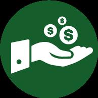 Se realizada toda la asesoría y gestión para la adquisición de créditos.