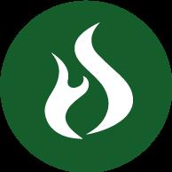 Se realizan revisión periódica reglamentaria obligatoria de gas expedida por la empresa VANTI o METRO GAS.