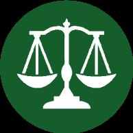 Se manejan: Procesos civiles, ejecutivos, trámites notariales de sucesiones, divorcios, levantamiento de patrimonio de familia y autorización de ventas de inmuebles a nombres de menores de edad, levantamiento de gravámenes.